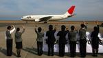 asuto_fさんが、大分空港で撮影した日本航空 A300B4-622Rの航空フォト(写真)