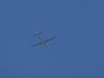 kame737さんが、高松空港で撮影した海上自衛隊 YS-11A-325M-Aの航空フォト(写真)