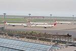 ☆Kou☆さんが、羽田空港で撮影した日本航空 MD-90-30の航空フォト(写真)