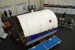 kanadeさんが、所沢航空発祥記念館で撮影したエアーニッポン YS-11A-213の航空フォト(写真)