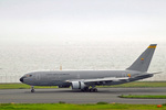 hnd2010さんが、羽田空港で撮影したコロンビア空軍 767-2J6/ERの航空フォト(写真)