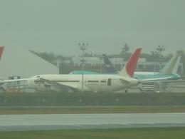 ペインフィールド空港 - Paine Field [PAE/KPAE]で撮影されたペインフィールド空港 - Paine Field [PAE/KPAE]の航空機写真