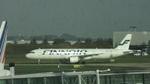 AE31Xさんが、パリ シャルル・ド・ゴール国際空港で撮影したフィンエアー A321-211の航空フォト(写真)