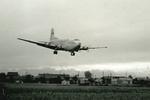 元気高齢者さんが、立川基地で撮影したU S AIR FORCEの航空フォト(写真)