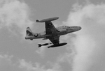 元気高齢者さんが、米空軍 立川基地で撮影したロッキード・マーティンの航空フォト(写真)