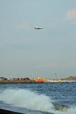 gucciyさんが、羽田空港で撮影した日本航空 767-346の航空フォト(写真)