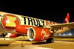 JA8964さんが、ドンムアン空港で撮影したタイ・エアアジア A320-216の航空フォト(写真)