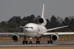 speedbirdさんが、成田国際空港で撮影した日本航空 DC-10-40Iの航空フォト(写真)