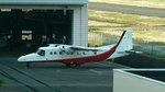 asuto_fさんが、大分空港で撮影した日本エアコミューター 228-200の航空フォト(写真)