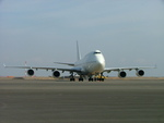 Y@RJGGさんが、羽田空港で撮影した日本航空 747-446の航空フォト(写真)