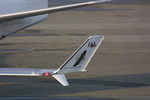 meijeanさんが、成田国際空港で撮影した日本航空 MD-11の航空フォト(写真)