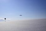 akjで撮影されたスカイマーク - Skymark Airlines [BC/SKY]の航空機写真