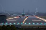 ミッキー・モンキーさんが、松本空港で撮影したフジドリームエアラインズ ERJ-170-100 SU (ERJ-170SU)の航空フォト(写真)