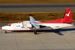 euro_r302さんが、中部国際空港で撮影した中日本エアラインサービス 50の航空フォト(写真)