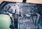 JAA DC-8さんが、伊丹空港で撮影した全日空 L-1011-385-1 TriStar 1の航空フォト(写真)