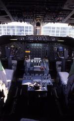 sin747さんが、熊本空港で撮影した全日空 747SR-81の航空フォト(写真)