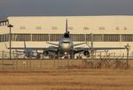 Koenig117さんが、成田国際空港で撮影したUPS航空 MD-11Fの航空フォト(写真)