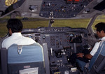 sin747さんが、三沢飛行場で撮影した東亜国内航空 A300B2K-3Cの航空フォト(写真)