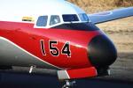 ShadowHawksさんが、入間飛行場で撮影した航空自衛隊 YS-11-105FCの航空フォト(写真)
