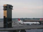 hachiさんが、成田国際空港で撮影した日本航空 MD-11の航空フォト(写真)