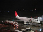 B737-781さんが、秋田空港で撮影したジェイ・エア ERJ-170-100 (ERJ-170STD)の航空フォト(写真)