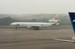 まっちゃんさんが、成田国際空港で撮影した日本航空 MD-11の航空フォト(写真)
