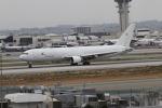 さんみさんが、ロサンゼルス国際空港で撮影したABXエア 767-383/ER(BDSF)の航空フォト(写真)