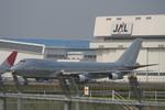 Espace77さんが、成田国際空港で撮影した日本航空 747-246F/SCDの航空フォト(写真)