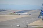タマさんが、羽田空港で撮影した日本航空 MD-90-30の航空フォト(写真)