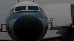 mktさんが、米子空港で撮影した航空自衛隊 YS-11-105Pの航空フォト(写真)
