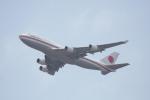 VIPERさんが、新千歳空港で撮影した航空自衛隊 747-47Cの航空フォト(写真)