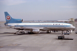 Night Owlさんが、羽田空港で撮影した全日空 L-1011-385-1 TriStar 50の航空フォト(写真)