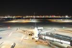 yasopさんが、羽田空港で撮影した全日空 767-281の航空フォト(写真)