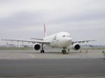 しんゆりさんが、羽田空港で撮影した日本航空 A300B4-622Rの航空フォト(写真)