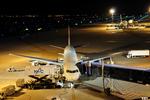 妄想竹さんが、中部国際空港で撮影した日本航空 767-346/ERの航空フォト(写真)