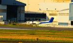 hi-yamaさんが、伊丹空港で撮影したANAウイングス DHC-8-314Q Dash 8の航空フォト(写真)