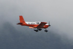BAIYUN BASEさんが、香港国際空港で撮影した香港政府フライングサービス Z-242Lの航空フォト(写真)