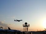 masa707さんが、成田国際空港で撮影した日本航空 747-246Bの航空フォト(写真)