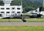 RA-86141さんが、福島空港で撮影したブライトリング・ジェット・チーム L-39C Albatrosの航空フォト(写真)