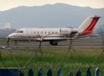 京浜東北線さんが、台北松山空港で撮影した不明 Canadair CL-44D4-6の航空フォト(写真)