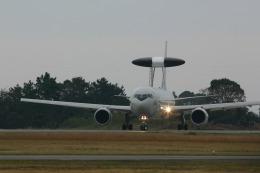 浜松基地 - Hamamatsu Airbase [RJNH]で撮影された浜松基地 - Hamamatsu Airbase [RJNH]の航空機写真
