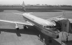 チャーリーマイクさんが、福岡空港で撮影した日本航空 880M (22M-22)の航空フォト(写真)