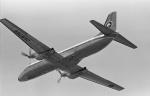 チャーリーマイクさんが、熊本空港で撮影した全日空 YS-11A-309の航空フォト(写真)