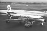チャーリーマイクさんが、鹿児島空港で撮影した東亜国内航空 YS-11-109の航空フォト(写真)