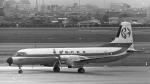 チャーリーマイクさんが、伊丹空港で撮影した東亜国内航空 YS-11-128の航空フォト(写真)