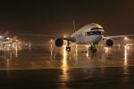 delawakaさんが、中部国際空港で撮影したキャセイパシフィック航空 777-267の航空フォト(写真)