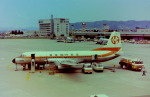 東亜国内航空さんが、伊丹空港で撮影した東亜国内航空 YS-11-117の航空フォト(写真)