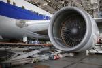 dianaさんが、羽田空港で撮影した全日空 767-381の航空フォト(写真)