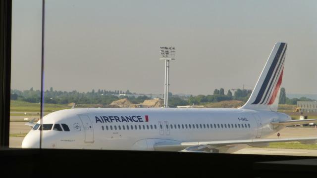 飞机 机场 640_360