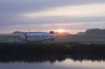 Norichan.comさんが、関宿滑空場で撮影したAmerican Blimp Corp A-60Rの航空フォト(写真)
